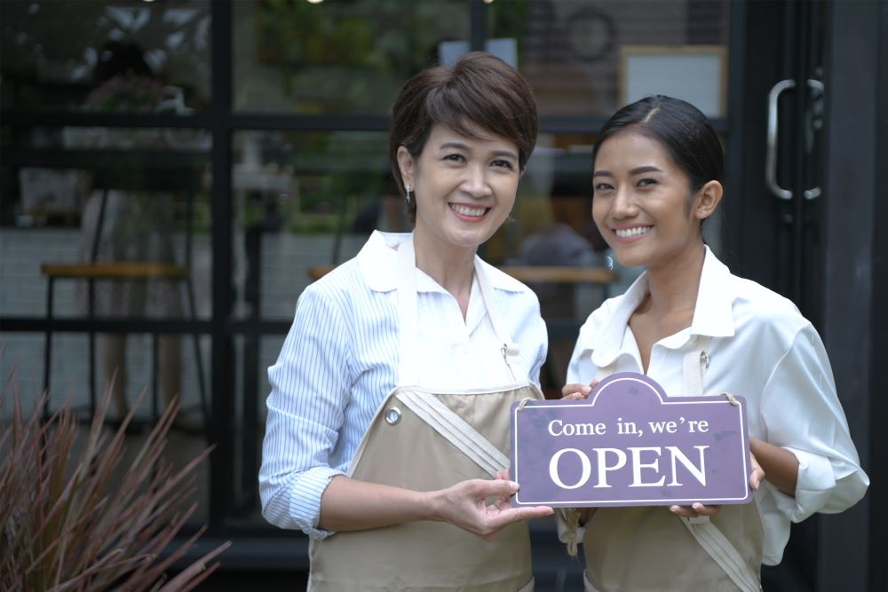 Restaurant Business Loans – How Much Does It Cost To Open A Restaurant?