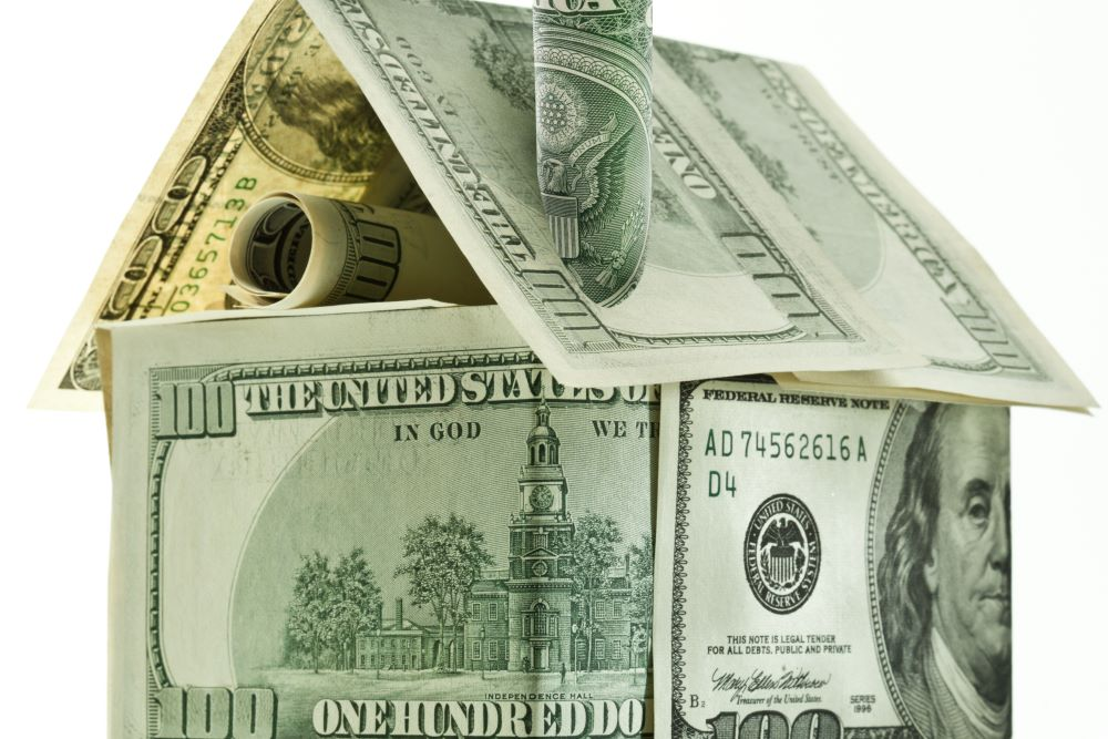 4 Situations Where It Pays to Work With Hard Money Mortgage Lenders