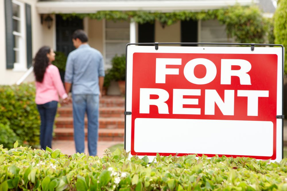 How Much Should I Charge for Rent?