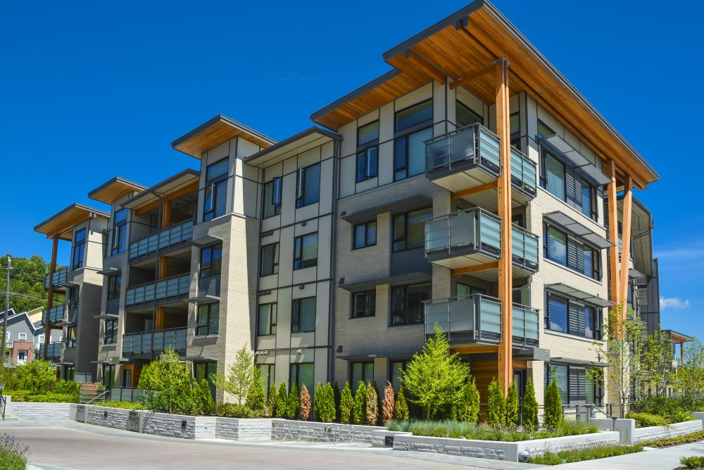 How to Buy an Investment Property: A Step by Step Guide