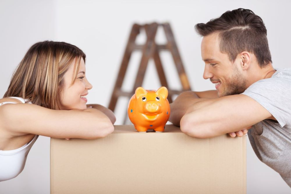 How to Get a Real Estate Loan with Bad Credit