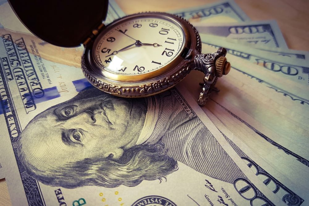 How to Use a Hard Money Loan for Real Estate Investing