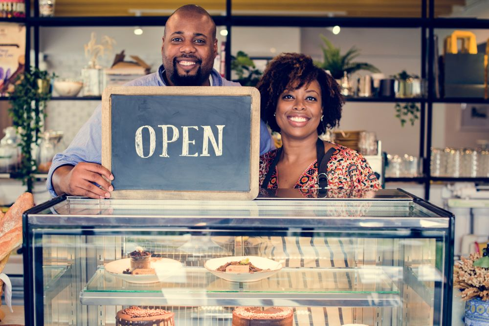 Should You Expand Your Business?