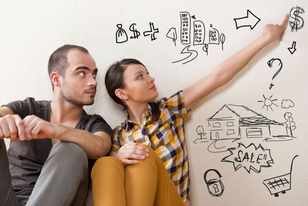 The Benefits of Real Estate Investment