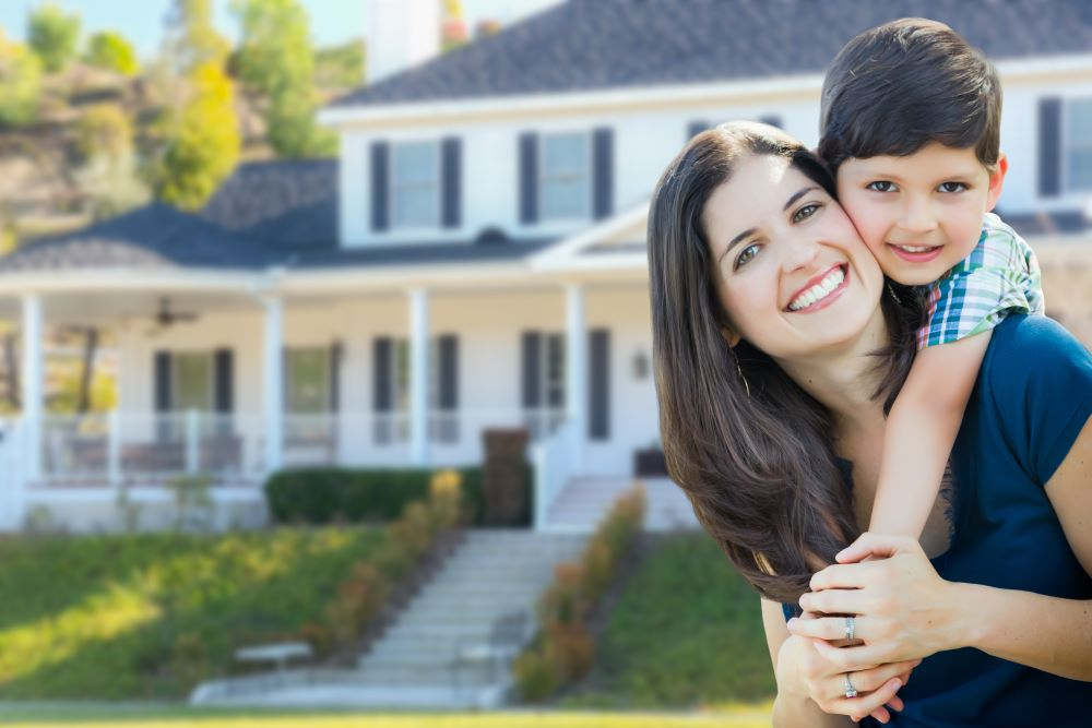 Wondering What a House Appraisal is Based On? Brass Financial Group Explains