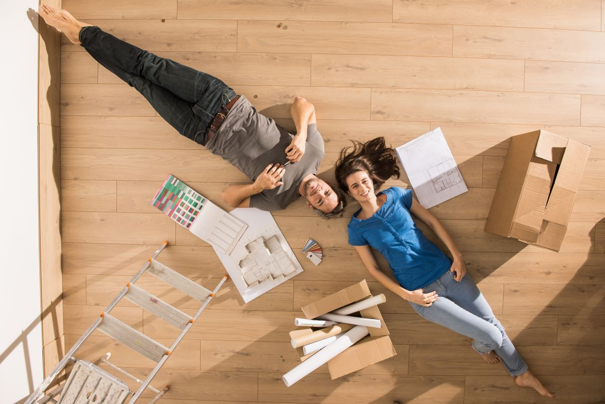 How Long Does it Take to Flip a House? The Complete Timeline