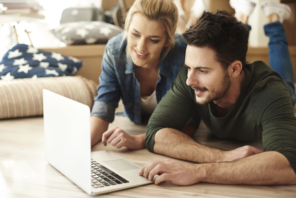Fix and Flip Loans: How to Choose The Right Option