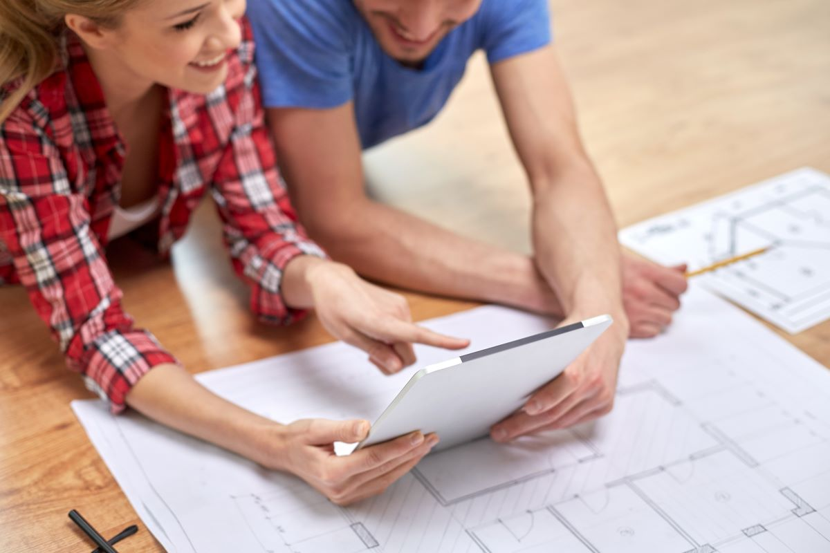 Flipping Houses Part Time: A Great Way to Get Started